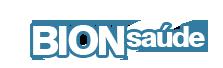 Logo Biosaúde